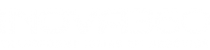 logo-inova360-bco